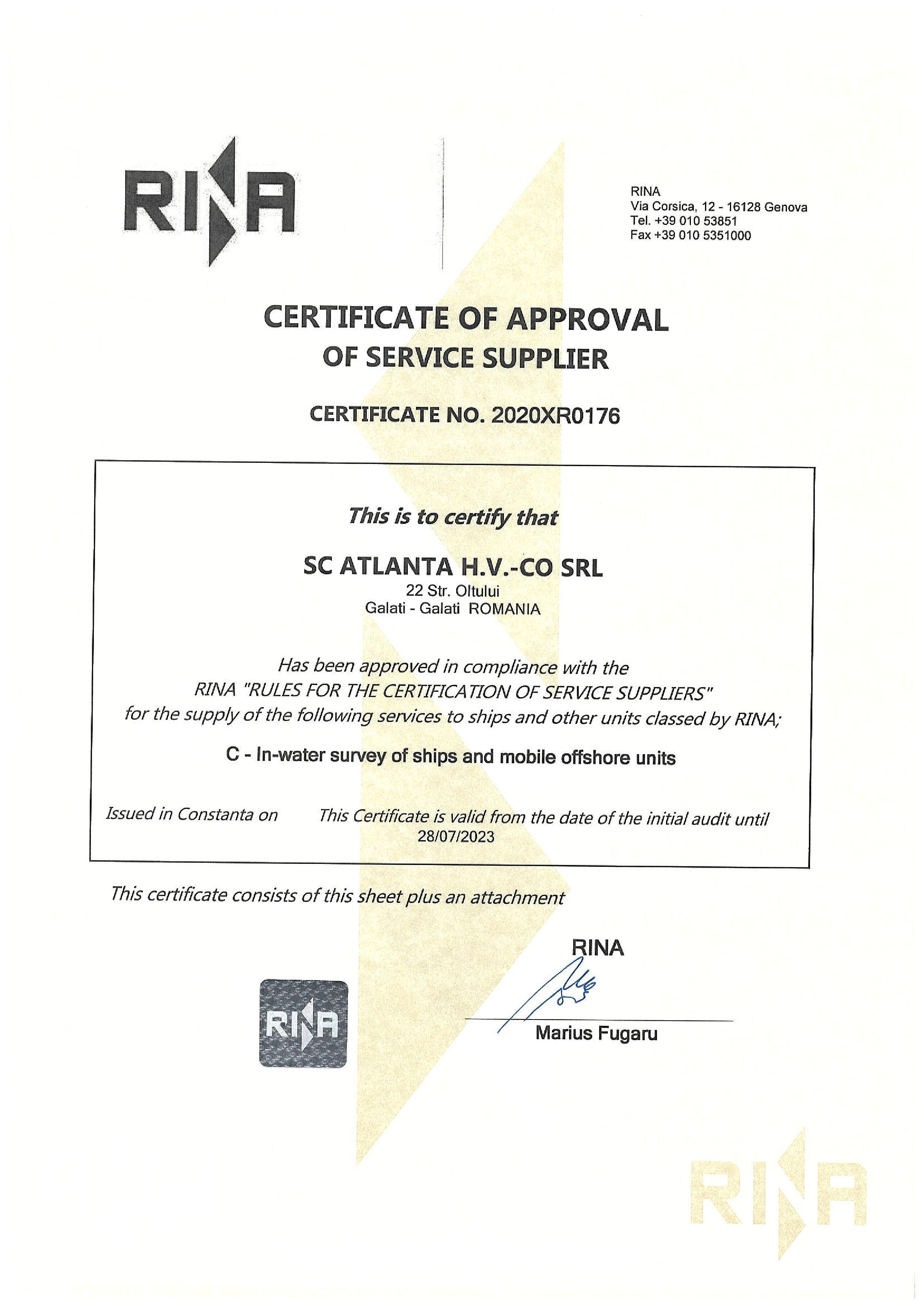 Certificare RINA-page-001